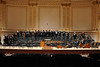 Carnegie_Hall_Originals_543