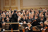 Carnegie_Hall_Originals_351