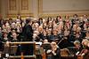 Carnegie_Hall_Originals_351