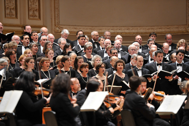Carnegie_Hall_Originals_410