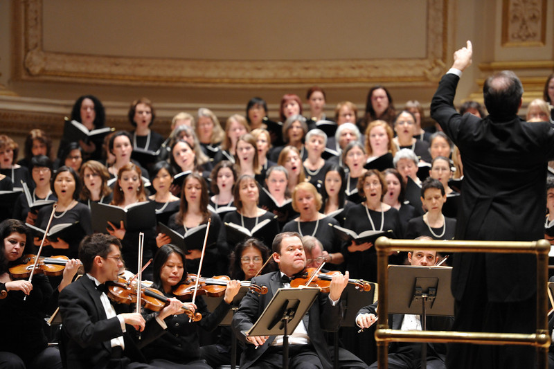 Carnegie_Hall_Originals_343