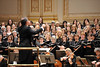 Carnegie_Hall_Originals_331