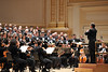 Carnegie_Hall_Originals_399