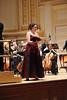 Carnegie_Hall_Originals_284
