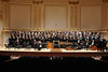 Carnegie_Hall_Originals_458