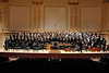 Carnegie_Hall_Originals_465