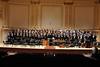 Carnegie_Hall_Originals_492