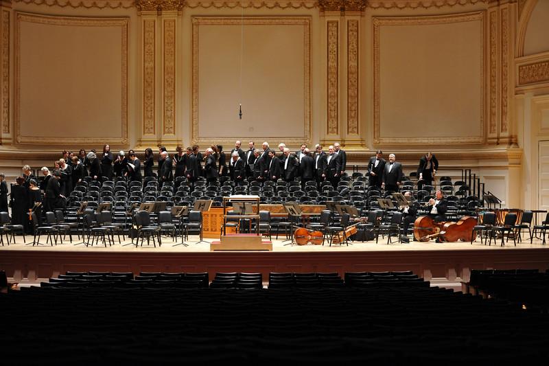 Carnegie_Hall_Originals_541