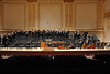 Carnegie_Hall_Originals_541