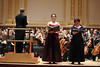 Carnegie_Hall_Originals_295