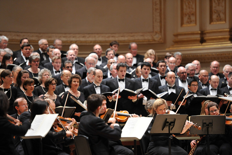 Carnegie_Hall_Originals_407