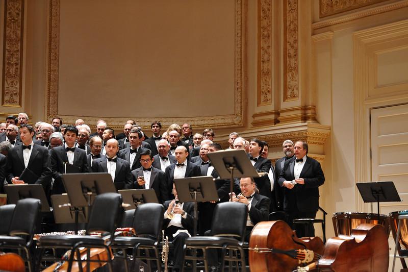 Carnegie_Hall_Originals_530