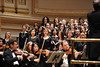 Carnegie_Hall_Originals_082