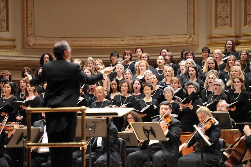 Carnegie_Hall_Originals_364
