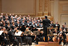 Carnegie_Hall_Originals_451