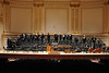 Carnegie_Hall_Originals_544
