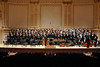 Carnegie_Hall_Originals_467