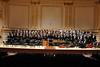 Carnegie_Hall_Originals_482