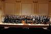 Carnegie_Hall_Originals_495