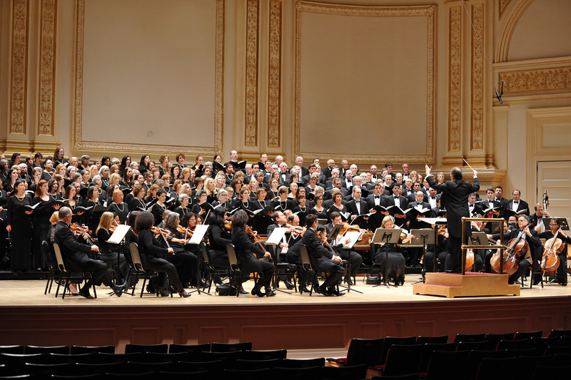 Carnegie_Hall_Originals_375