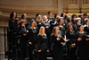 Carnegie_Hall_Originals_419