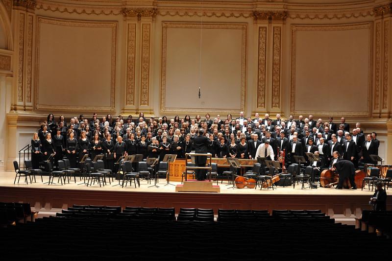 Carnegie_Hall_Originals_496