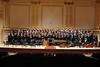 Carnegie_Hall_Originals_516