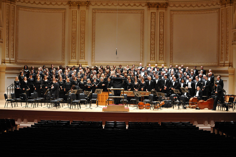 Carnegie_Hall_Originals_469