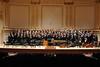 Carnegie_Hall_Originals_512