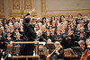 Carnegie_Hall_Originals_350