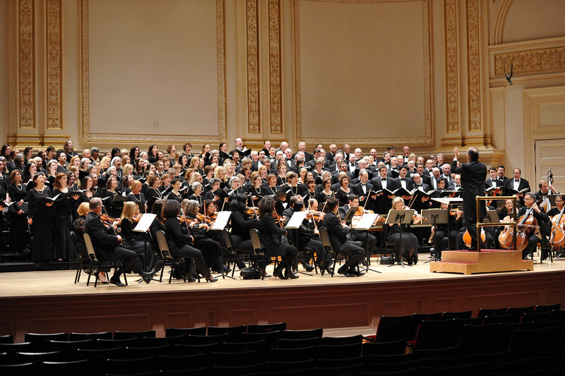 Carnegie_Hall_Originals_379