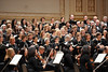 Carnegie_Hall_Originals_445