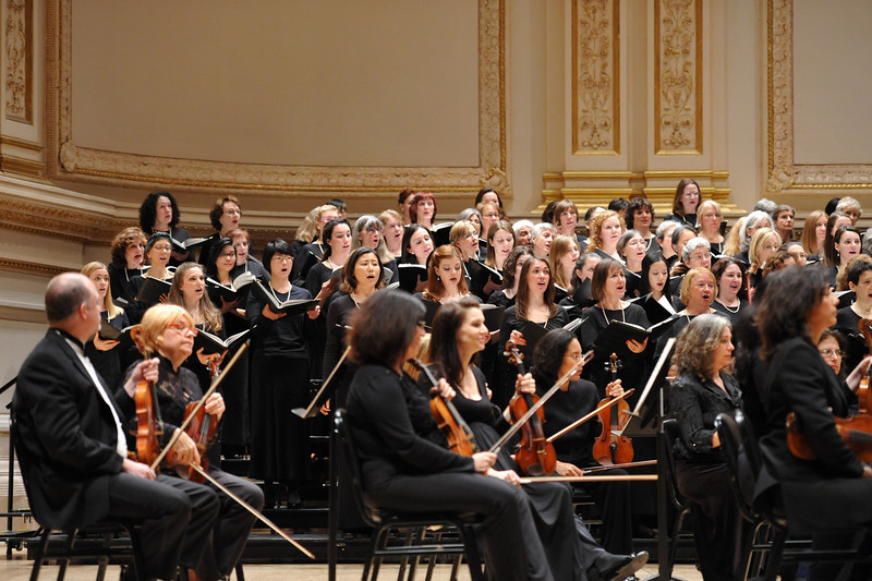 Carnegie_Hall_Originals_302