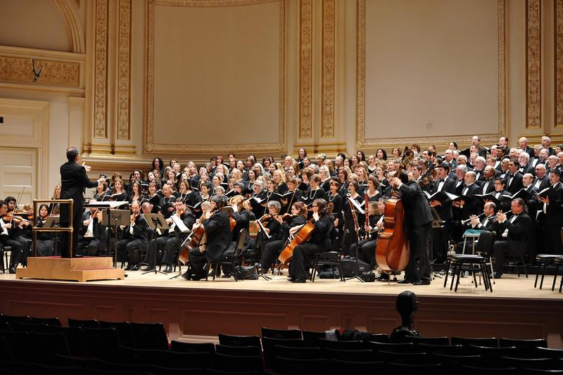 Carnegie_Hall_Originals_370