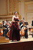 Carnegie_Hall_Originals_282