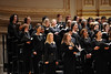 Carnegie_Hall_Originals_420