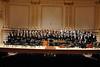 Carnegie_Hall_Originals_481