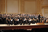 Carnegie_Hall_Originals_376
