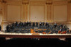 Carnegie_Hall_Originals_545
