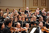 Carnegie_Hall_Originals_310