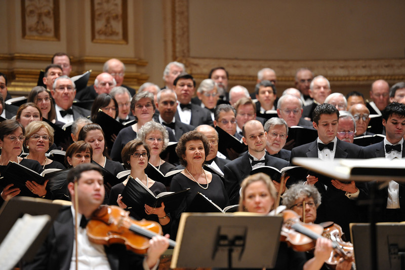 Carnegie_Hall_Originals_308