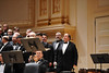 Carnegie_Hall_Originals_532