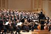 Carnegie_Hall_Originals_431