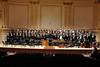 Carnegie_Hall_Originals_493