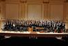 Carnegie_Hall_Originals_486
