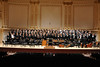 Carnegie_Hall_Originals_484