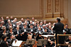 Carnegie_Hall_Originals_441