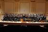Carnegie_Hall_Originals_501