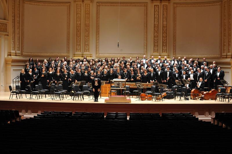 Carnegie_Hall_Originals_522