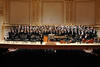 Carnegie_Hall_Originals_522